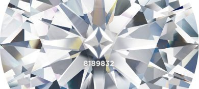 DIAMOND INSCRIPTION_V1Outline